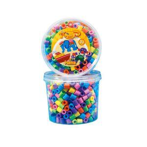 maxi perles a repasser achat vente jeux et jouets pas. Black Bedroom Furniture Sets. Home Design Ideas