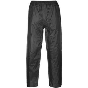 VÊTEMENT DE PROTECTION Portwest Pantalon de Pluie Class...