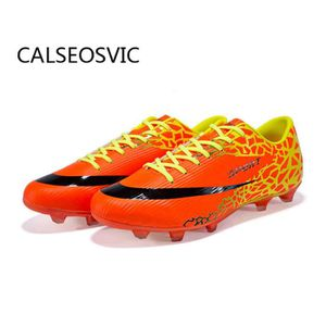 CHAUSSURES DE FOOTBALL Chaussures de Football AG pointes Ace Star Baskets