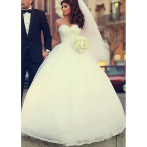 Robe de mariee avec lacet au dos achat vente pas cher for Robe blanche et bleue pour mariage