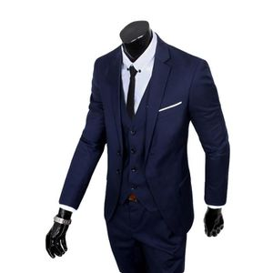 Pas Mariage Cher Achat Homme Taille Grande Vente Costume SMpVUqGz