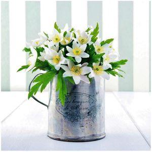 tableau toile fleurs achat vente tableau toile fleurs. Black Bedroom Furniture Sets. Home Design Ideas