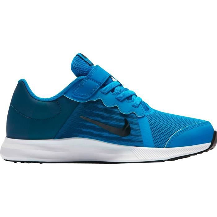 CHAUSSURES MULTISPORT NIKE Chaussures basses Downshifter VLC - Enfant ga