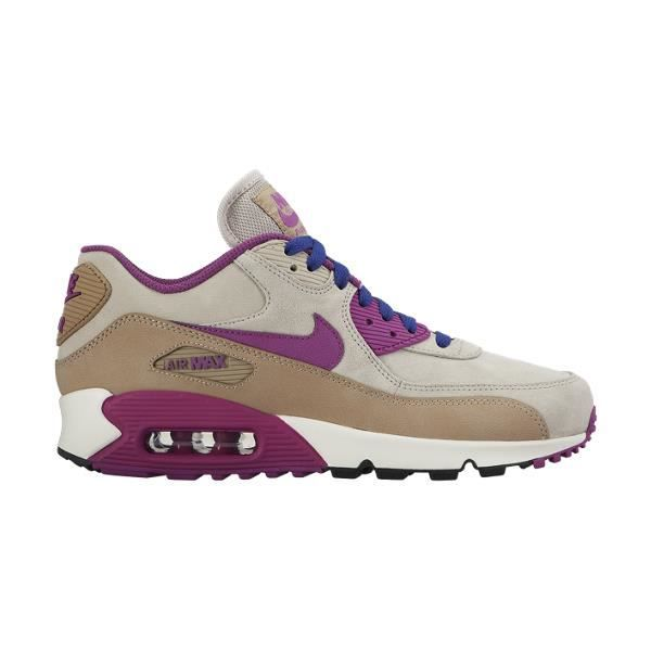 chaussures de tennis nike air max