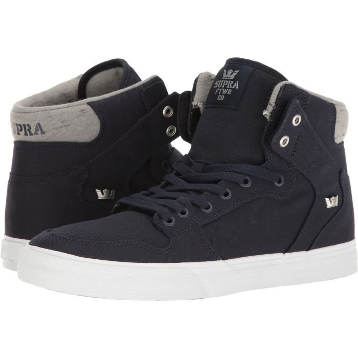 Vaider Sneaker Lc ZRP3F Taille-42