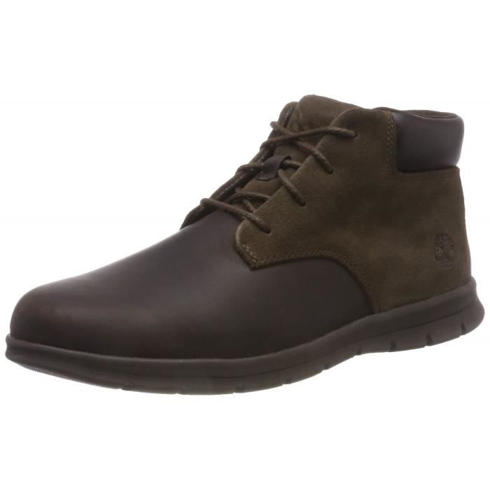 chaussure taille 42 5 homme timberland