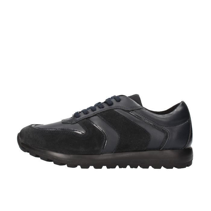 350e39ee9100 Chaussures homme versace - Achat   Vente pas cher
