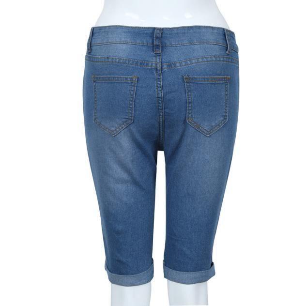 0b121ccf4a4 sexy-femmes-fille-leggings-trou-elastique-pantalon.jpg