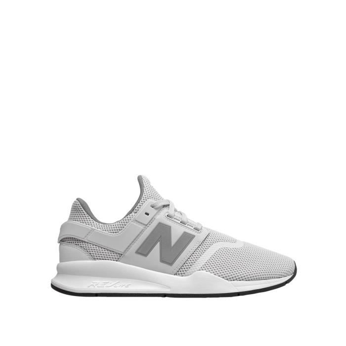 photos officielles 21002 26030 New Balance Sneakers Homme MS247FE