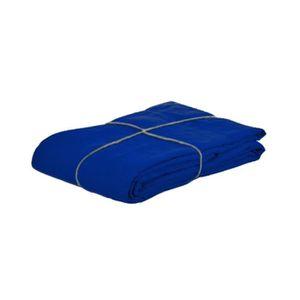 housse tete de lit achat vente housse tete de lit pas. Black Bedroom Furniture Sets. Home Design Ideas