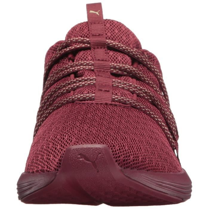 Puma Prowl Alt maille Mesh Wn Sneaker REO7T Taille-42