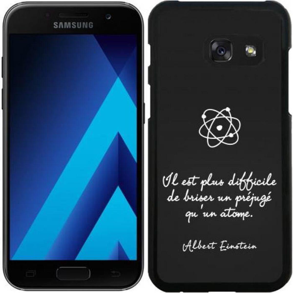Coque samsung galaxy a5 2016 pas cher page 1 - Coque Pour Samsung Galaxy A5 2017 Sm A520 Cita