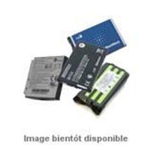 Batterie téléphone Batterie téléphone airis t483 1500 mah - compatibi