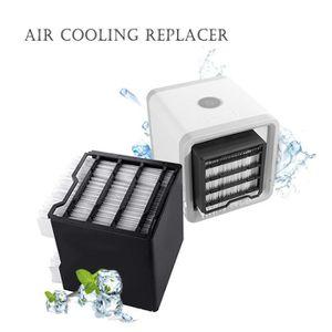 FILTRE A AIR 1pcs Arctic Air Personal Space Cooler remplacement