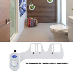 Wc Toilette Bidet Achat Vente Wc Toilette Bidet Pas Cher