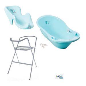 baignoire bebe pliable achat vente pas cher. Black Bedroom Furniture Sets. Home Design Ideas
