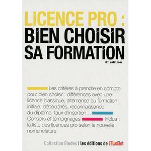 Livre Vie professionnelle, Carrière - Achat / Vente livre