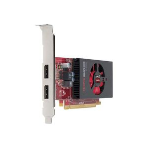 CARTE GRAPHIQUE INTERNE HP J3G91AT AMD ACTIVE