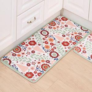 Tapis de cuisine devant evier achat vente tapis de for Nettoyer un tapis de cuisine