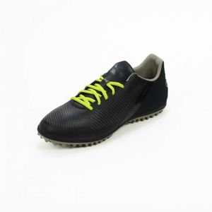 ce6ad18684cd Chaussures Adidas originals Football - Achat   Vente Chaussures ...