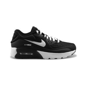 brand new 819da f0548 BASKET Basket Nike Air Max 90 Ultra Se Junior Noir