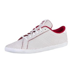 stan smith cdiscount