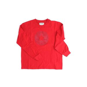 Tee-Shirts rouge Sport Homme - Achat   Vente Sportswear pas cher ... a5c9473ab68b