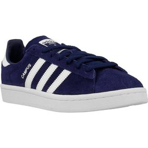 the latest 49591 45128 BASKET Chaussures Adidas Campus J