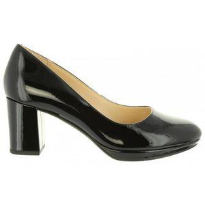 ESCARPIN Escarpins pour Femme CLARKS 26126723 KELDA BLACK P