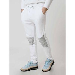 70b6a5998e6 SURVÊTEMENT Pantalon de jogging en molleton Homme Project X Pa