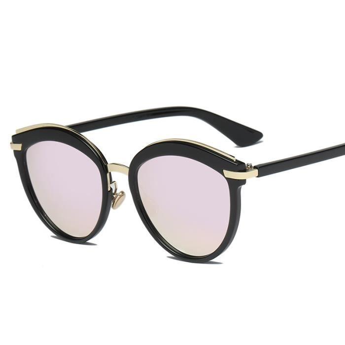 Nouvelle mode tendance lunettes de plein air hommes et femmes lunettes de  soleil ultra lumière coloré parasol miroir rétro soleil oe 206ceac8a1e2
