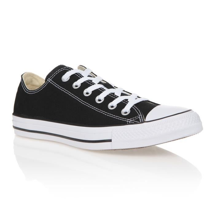 BASKET CONVERSE Baskets All Star Chaussures Homme