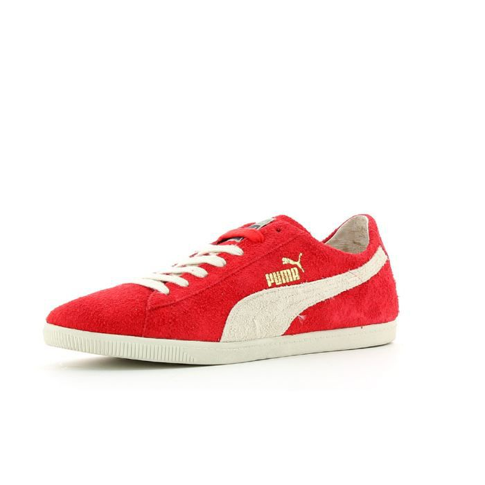 Chaussures Mode Puma Glyde LO VTG