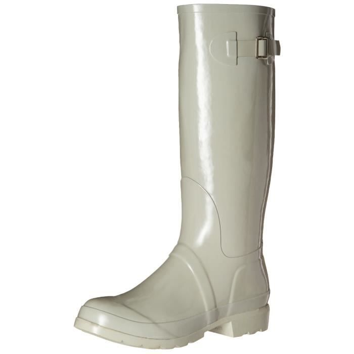 Pluie ouragan Ii Femmes Boot QYV82 Taille-37
