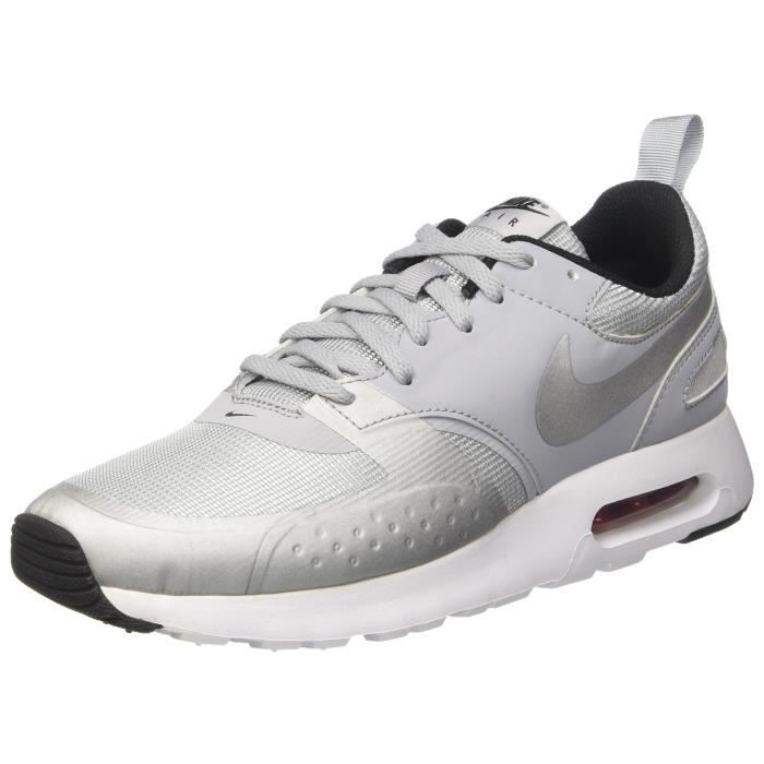 Top Nike Sneakers 1eebxh Vision Air Prime Hommes Taille Low 39 Max xdCBrQoeW