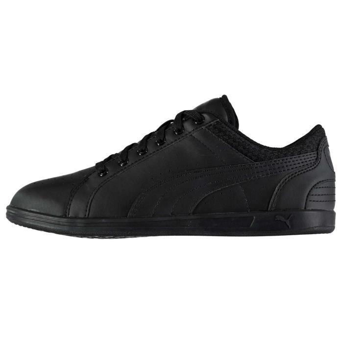 Noir Sport Puma Vente Lo Femmes De Achat Ikaz Chaussures 4jRL5A