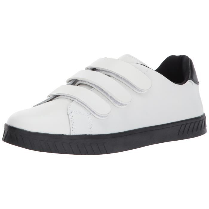 Carry2 Carry2 Taille Krptg 35 Sneaker 35 Taille Carry2 Sneaker Krptg mNv80wnO
