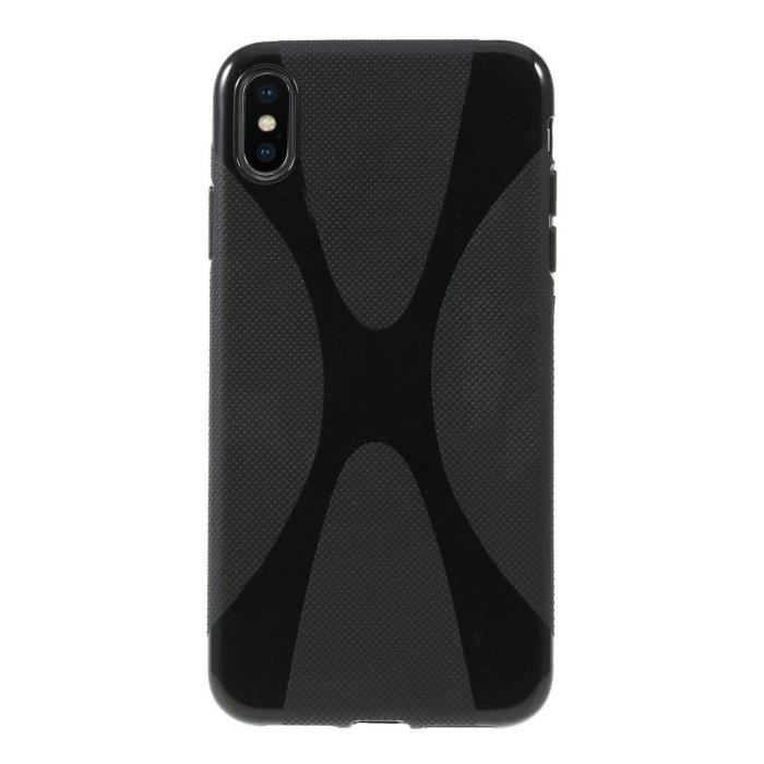 coque iphone 6 anti glisse