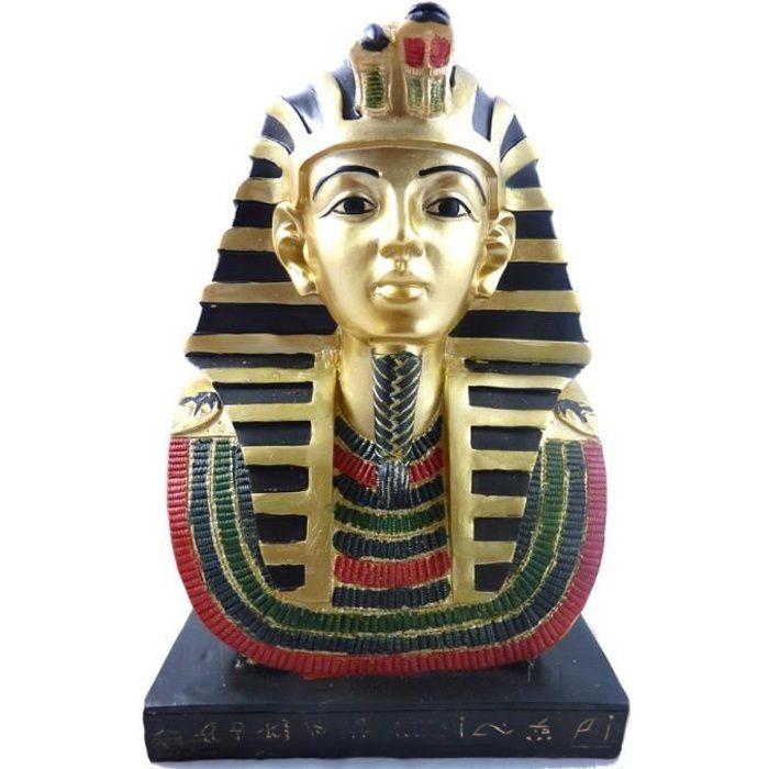 figurine egyptienne