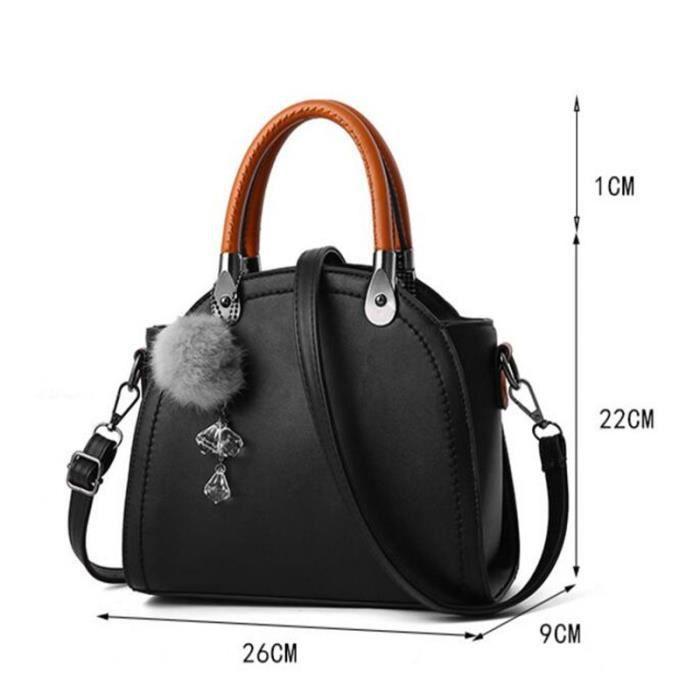 marque sac femme à Marque Luxe de à De femme cuir main Sac petit femme sac Cuir sac cartable main De bandouliere femme Femme En sac zx8wdq7q