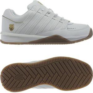 Chaussures Kswiss Chaussures K Swiss K Baxter Swiss O0wEn8OrWx