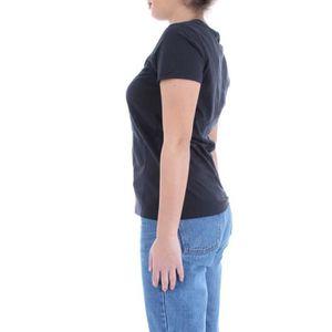 0af4b2b9a469e Vêtements Femme Levi s - Achat   Vente Vêtements Femme Levi s pas ...