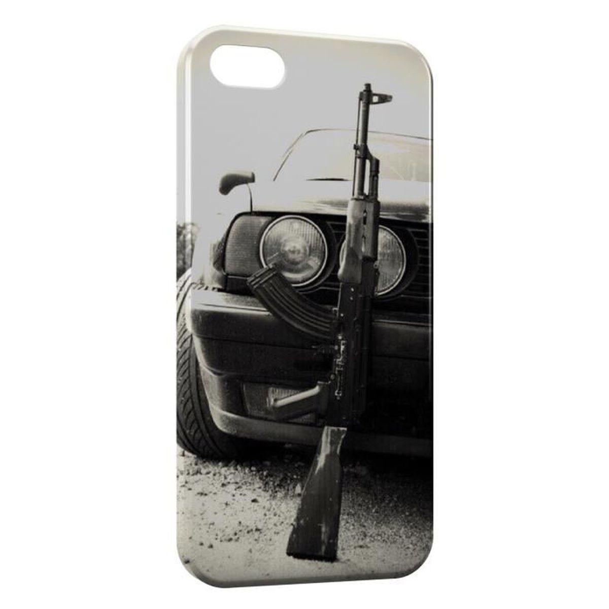 coque iphone 7 voiture