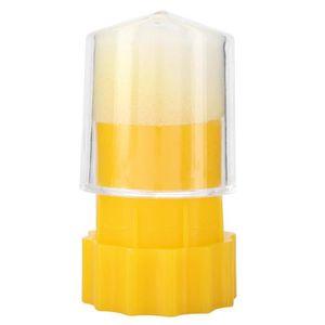 MATÉRIEL SYSTÈME NICOT bouteille de cage à marquage de la reine des abeil