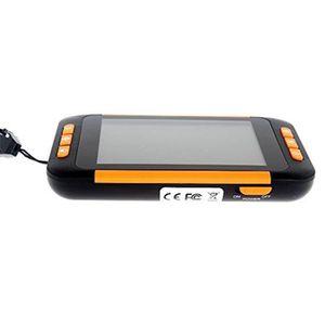 AIDE POUR LIRE - ECRIRE 3,5 pouces loupe numérique LCD écran 2-32 X Zoom P
