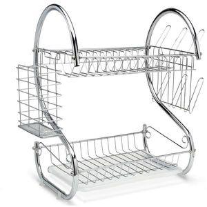 Egoutoir vaisselle achat vente egoutoir vaisselle pas for Egouttoir vaisselle mural