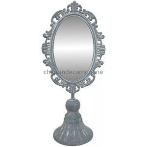 Miroir psyche - Achat / Vente pas cher