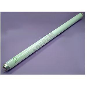 HOTTE Lampe neon tube 15w 43,5cm pour Hotte De dietrich,