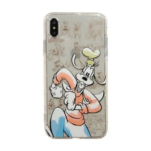 coque iphone 6 refermable disney