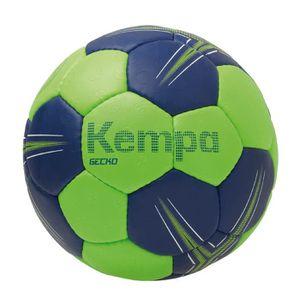 BALLON DE FOOTBALL KEMPA Ballon Gecko